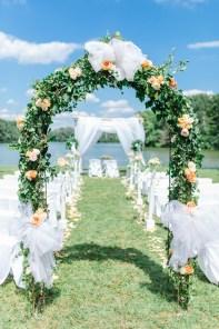 Hochzeit-Grabner-019