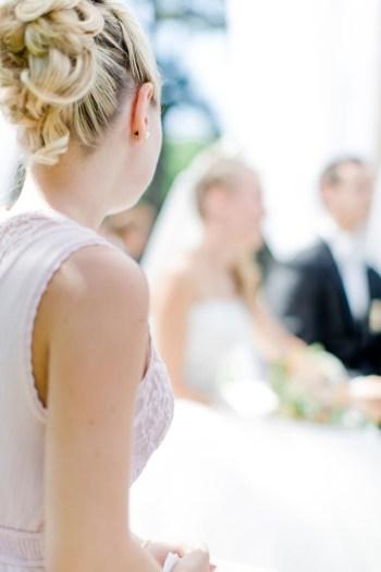 Hochzeit-Grabner-129
