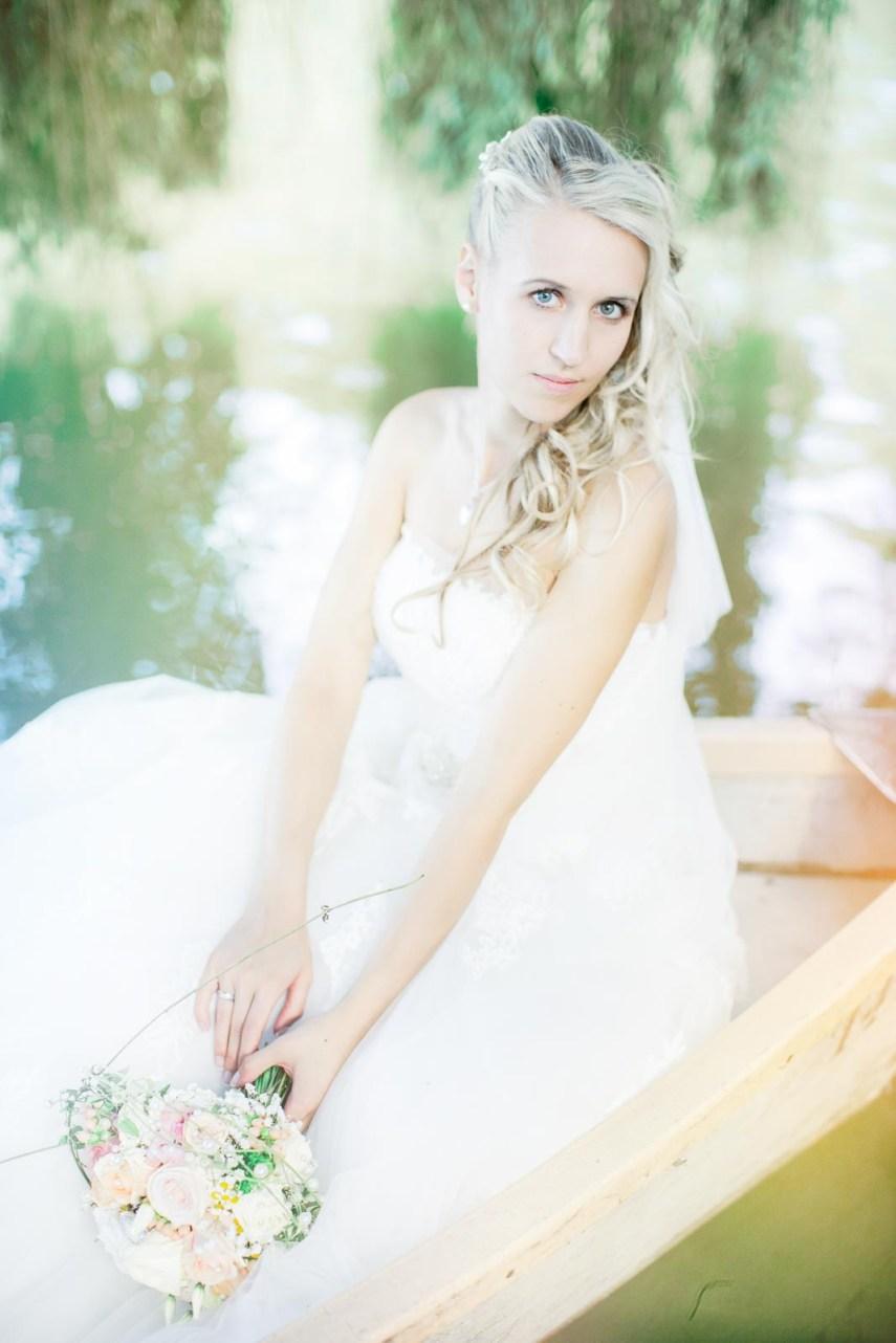 Hochzeit-Grabner-667b