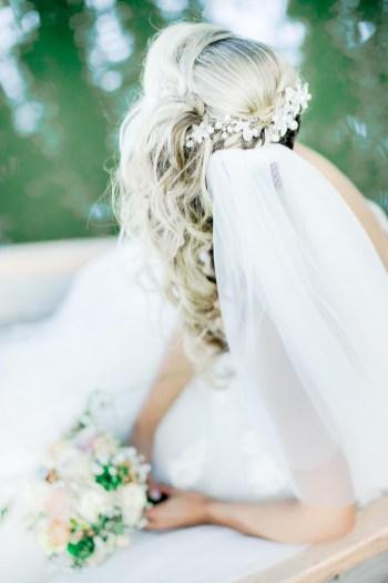 Hochzeit-Grabner-673
