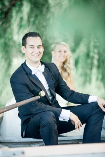 Hochzeit-Grabner-680