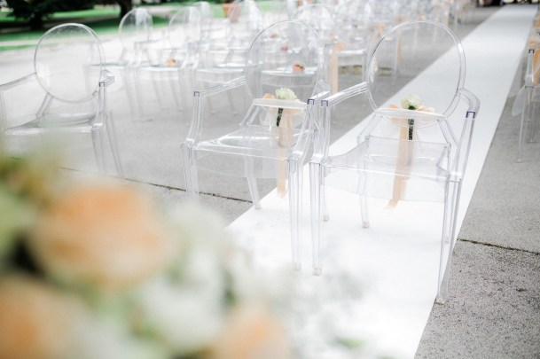 Hochzeit-Bauernhofer-008