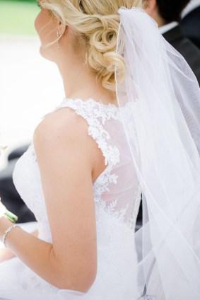 Hochzeit-Bauernhofer-059