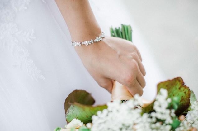 Hochzeit-Bauernhofer-294