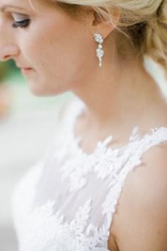 Hochzeit-Bauernhofer-301