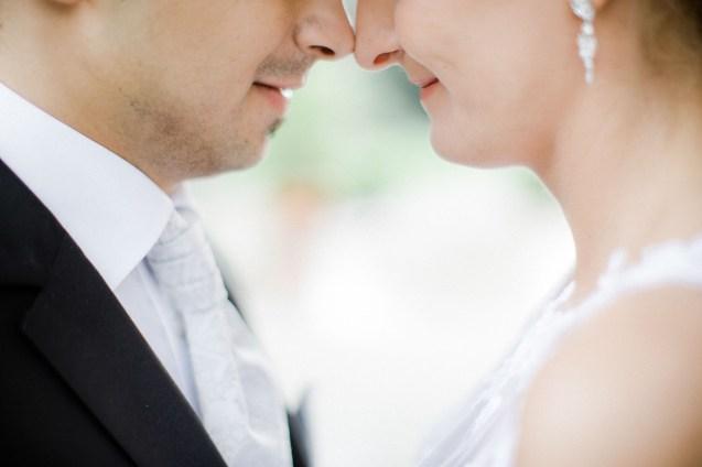 Hochzeit-Bauernhofer-312
