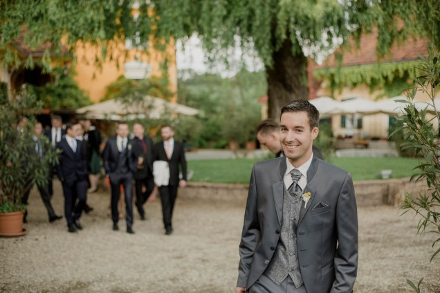 Hochzeit-Hatzl-0228