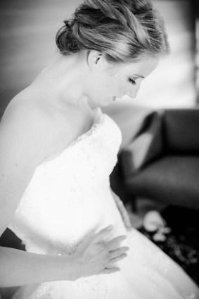 Hochzeit-Hatzl-0266-2