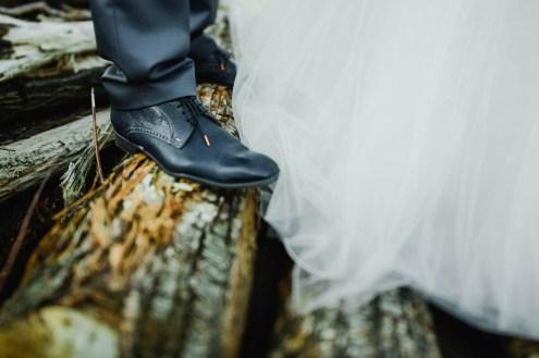 Hochzeit-Hatzl-1250