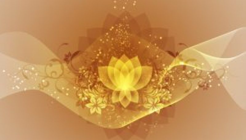 meditate-1163047-300x225