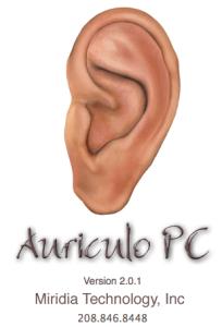 Auriculo PC