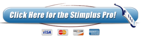 Click-Here-for-the-Stimplus