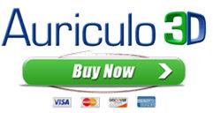 Auriculo 3D Buy Now