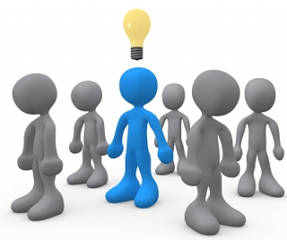 bright-idea-light-bulb-guy