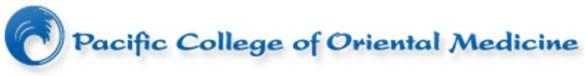 PCOM logo1