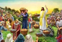 16 April 2021, Bacaan Injil 16 April 2021, Bacaan Injil Harian, Bacaan Kitab Suci, bacaan Pertama 16 April 2021, bait allah, Bait Pengantar Injil, Firman Tuhan, Gereja Katolik Indonesia, Iman Katolik, Injil Katolik, Katekese, Katolik, Kitab Suci, Komsos KWI, Konferensi Waligereja Indonesia, KWI, Lawan Covid-19, Mazmur Tanggapan 16 April 2021, Penyejuk Iman, Perjanjian Baru, Perjanjian Lama, Pewartaan, Renungan Harian Katolik 16 April 2021, Renungan Katolik Harian, Renungan Katolik Mingguan, Sabda Tuhan, Ulasan Eksegetis, Ulasan Eksegetis Bacaan Kitab Suci Minggu, Ulasan Kitab Suci Harian, Umat Katolik, Yesus Juruselamat, Minggu Kerahiman Ilahi, Pesta Paskah, Minggu Paskah III