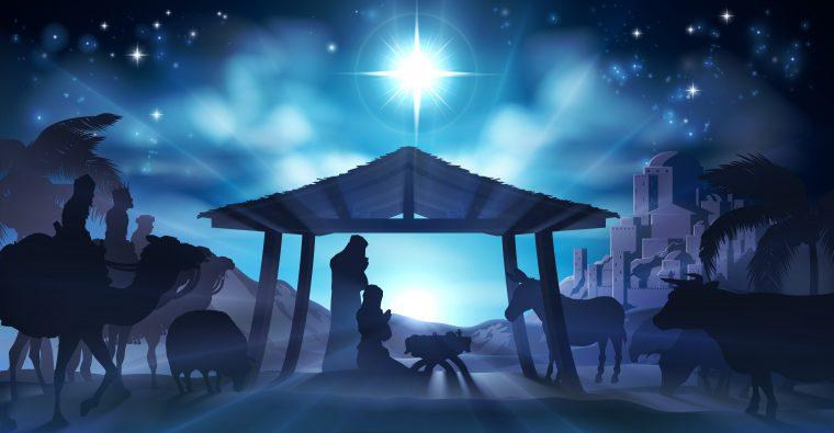 28 Desember 2020, Bacaan, Bacaan 28 Desember 2020, Bacaan Injil 28 Desember 2020, Hari Natal, Bacaan Injil Harian, Bacaan Kitab Suci, bacaan Pertama 28 Desember 2020, bait allah, Bait Pengantar Injil, Firman Tuhan, gereja Katolik Indonesia, iman katolik, Injil Katolik, katekese, katolik, Kitab Suci, Komsos KWI, Konferensi Waligereja Indonesia, KWI, Lawan Covid-19, Mazmur Tanggapan 28 Desember 2020, penyejuk iman, Perjanjian Baru, Perjanjian Lama, pewartaan, Renungan Harian Katolik 28 Desember 2020, Renungan Katolik Harian, Renungan Katolik Mingguan, sabda tuhan, Ulasan eksegetis, Ulasan Eksegetis Bacaan Kitab Suci Minggu, Ulasan Kitab Suci Harian, umat katolik, Yesus Juruselamat