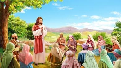 14 November 2020, Bacaan, Bacaan 14 November 2020, Bacaan Injil 14 November 2020 Hari Minggu Biasa XXXII, Bacaan Injil Harian, Bacaan Kitab Suci, bacaan Pertama 14 November 2020, bait allah, Bait Pengantar Injil, Firman Tuhan, gereja Katolik Indonesia, iman katolik, Injil Katolik, katekese, katolik, Kitab Suci, Komsos KWI, Konferensi Waligereja Indonesia, KWI, Lawan Covid-19, Mazmur Tanggapan 14 November 2020, Minggu Biasa XXXI, penyejuk iman, Perjanjian Baru, Perjanjian Lama, pewartaan, Minggu Biasa XXXII, Renungan Harian Katolik 14 November 2020, Renungan Katolik Harian, sabda tuhan, Ulasan eksegetis, Ulasan Eksegetis Bacaan Kitab Suci Minggu XXXII, Ulasan Kitab Suci Harian, umat katolik, Yesus Juruselamat