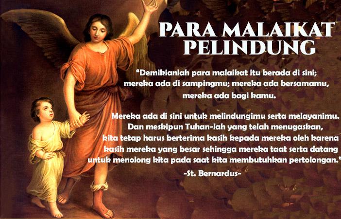 06 Oktober 2021, Bacaan Injil 06 Oktober 2021, Bacaan Injil Harian, Bacaan Kitab Suci, bacaan Pertama 06 Oktober 2021, bait allah, Bait Pengantar Injil, Firman Tuhan, gereja Katolik Indonesia, iman katolik, Injil Katolik, katekese, katolik, Kitab Suci, Komsos KWI, Konferensi Waligereja Indonesia, KWI, Lawan Covid-19, Mazmur Tanggapan 06 Oktober 2021, minggu kerahiman ilahi, Minggu Pekan Biasa XXVII, penyejuk iman, Perjanjian Baru, Perjanjian Lama, pewartaan, Renungan Harian Katolik 06 Oktober 2021, Renungan Katolik Harian, Renungan Katolik Mingguan, Sabda Tuhan, Ulasan Kitab Suci Harian, Umat Katolik, Yesus Juruselamat