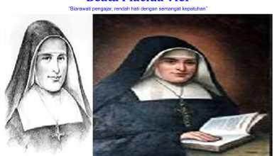 Beata Placida Viel (Eulalia Vittoria Viel)