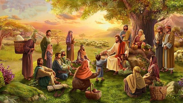14 Agustus 2021, Bacaan Injil 14 Agustus 2021, Bacaan Injil Harian, Bacaan Kitab Suci, bacaan Pertama 14 Agustus 2021, Bait Allah, Bait Pengantar Injil, Firman Tuhan, Gereja Katolik Indonesia, Iman Katolik, Injil Katolik, Katekese, Katolik, Kitab Suci, Komsos KWI, Konferensi Waligereja Indonesia, KWI, Lawan Covid-19, Mazmur Tanggapan 14 Agustus 2021, Minggu Kerahiman Ilahi, Penyejuk Iman, Perjanjian Baru, Perjanjian Lama, Pewartaan, Renungan Harian Katolik 2021, Renungan Katolik Harian, Renungan Katolik Mingguan, Sabda Tuhan, Minggu Pekan Biasa XIX, Ulasan Kitab Suci Harian, Umat Katolik, Yesus Juruselamat