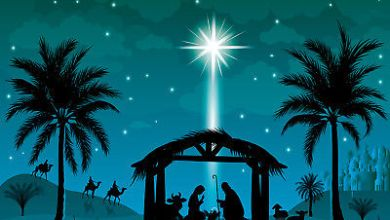 25 Desember 2020, Bacaan, Bacaan 25 Desember 2020, Bacaan Injil 25 Desember 2020, Hari Natal, Bacaan Injil Harian, Bacaan Kitab Suci, bacaan Pertama 25 Desember 2020, bait allah, Bait Pengantar Injil, Firman Tuhan, gereja Katolik Indonesia, iman katolik, Injil Katolik, katekese, katolik, Kitab Suci, Komsos KWI, Konferensi Waligereja Indonesia, KWI, Lawan Covid-19, Mazmur Tanggapan 25 Desember 2020, penyejuk iman, Perjanjian Baru, Perjanjian Lama, pewartaan, Renungan Harian Katolik 25 Desember 2020, Renungan Katolik Harian, Renungan Katolik Mingguan, sabda tuhan, Ulasan eksegetis, Ulasan Eksegetis Bacaan Kitab Suci Minggu, Ulasan Kitab Suci Harian, umat katolik, Yesus Juruselamat