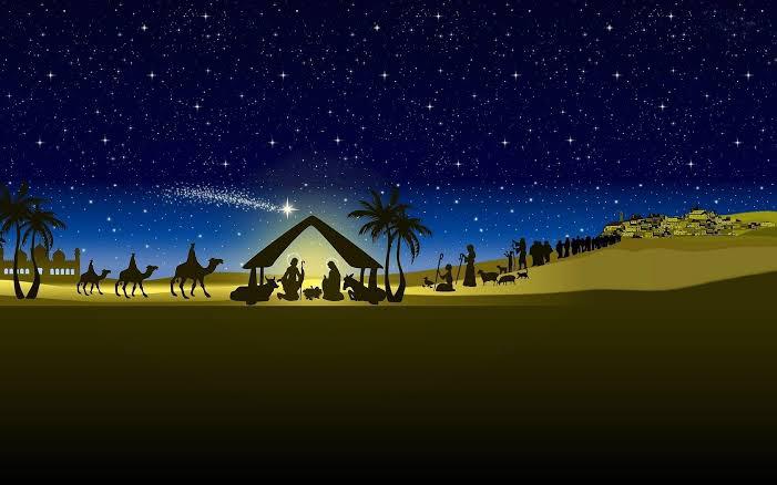 24 Desember 2020, Bacaan, Bacaan 24 Desember 2020, Bacaan Injil 24 Desember 2020 Hari Minggu Adven IV, Bacaan Injil Harian, Bacaan Kitab Suci, Bacaan Pertama 24 Desember 2020, Bait Allah, Bait Pengantar Injil, Firman Tuhan, gereja Katolik Indonesia, Iman Katolik, Gereja Katolik, Injil Katolik, katekese, katolik, Kitab Suci, Komsos KWI, Konferensi Waligereja Indonesia, KWI, Lawan Covid-19, Mazmur Tanggapan 24 Desember 2020, penyejuk iman, Perjanjian Baru, Perjanjian Lama, pewartaan, Malam Natal, Renungan Harian Katolik 24 Desember 2020, Renungan Katolik Harian, sabda tuhan, Ulasan eksegetis, Ulasan Kitab Suci Harian, umat katolik, Yesus Juruselamat