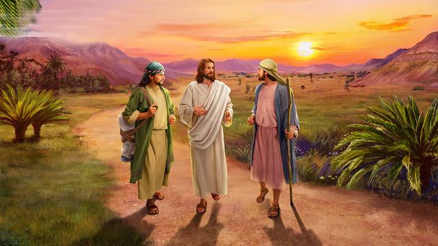 Jakasugi | 21 apr 2021, 18:00 |. Bacaan Mazmur Tanggapan Dan Renungan Harian Katolik Kamis 08 April 2021 Mirifica News