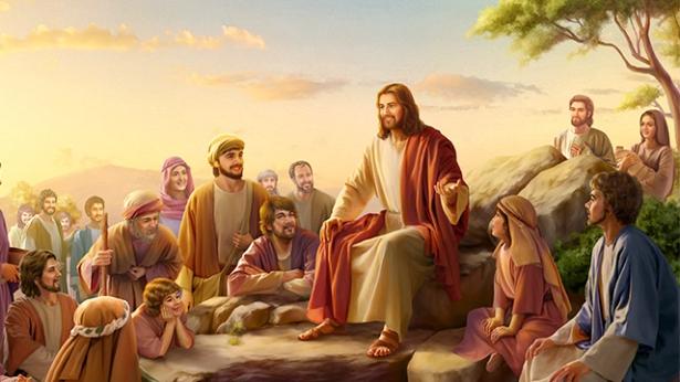 23 Juni 2021, Bacaan Injil 23 Juni 2021, Bacaan Injil Harian, Bacaan Kitab Suci, bacaan Pertama 23 Juni 2021, bait allah, Bait Pengantar Injil, Firman Tuhan, Gereja Katolik Indonesia, iman katolik, Injil Katolik, katekese, katolik, Kitab Suci, Komsos KWI, Konferensi Waligereja Indonesia, KWI, Lawan Covid-19, Mazmur Tanggapan 23 Juni 2021, Minggu Kerahiman Ilahi, Penyejuk Iman, Perjanjian Baru, Perjanjian Lama, Pewartaan, Renungan Harian Katolik 23 Juni 2021, Renungan Katolik Harian, Renungan Katolik Mingguan, Sabda Tuhan, Minggu Pekan Biasa XII, Ulasan Kitab Suci Harian, umat katolik, Yesus Juruselamat
