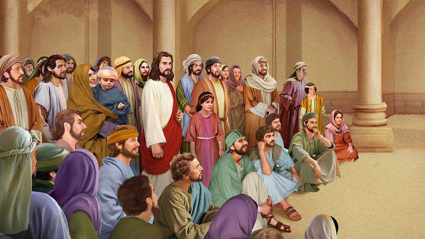 29 Desember 2020, Bacaan, Bacaan 29 Desember 2020, Bacaan Injil 29 Desember 2020, Hari Natal, Bacaan Injil Harian, Bacaan Kitab Suci, bacaan Pertama 29 Desember 2020, bait allah, Bait Pengantar Injil, Firman Tuhan, gereja Katolik Indonesia, iman katolik, Injil Katolik, katekese, katolik, Kitab Suci, Komsos KWI, Konferensi Waligereja Indonesia, KWI, Lawan Covid-19, Mazmur Tanggapan 29 Desember 2020, penyejuk iman, Perjanjian Baru, Perjanjian Lama, pewartaan, Renungan Harian Katolik 29 Desember 2020, Renungan Katolik Harian, Renungan Katolik Mingguan, sabda tuhan, Ulasan eksegetis, Ulasan Eksegetis Bacaan Kitab Suci Minggu, Ulasan Kitab Suci Harian, umat katolik, Yesus Juruselamat