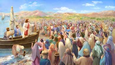 27 Januari 2021, Bacaan Injil 27 Januari 2021, Bacaan Injil Harian, Bacaan Kitab Suci, bacaan Pertama 27 Januari 2021, bait allah, Bait Pengantar Injil, Firman Tuhan, gereja Katolik Indonesia, Iman Katolik, Injil Katolik, Katekese, Katolik, Kitab Suci, Komsos KWI, Konferensi Waligereja Indonesia, KWI, Lawan Covid-19, Mazmur Tanggapan 27 Januari 2021, penyejuk iman, Perjanjian Baru, Perjanjian Lama, pewartaan, Renungan Harian Katolik 27 Januari 2021, Renungan Katolik Harian, Renungan Katolik Mingguan, sabda tuhan, Ulasan eksegetis, Ulasan Eksegetis Bacaan Kitab Suci Minggu, Ulasan Kitab Suci Harian, umat katolik, Yesus Juruselamat