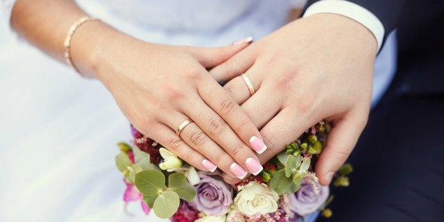 Kesucian Perkawinan Dan Keluarga Mirifica News - Perkawinan Dalam Gereja Katolik, Kasus Perkawinan Katolik Di Sagki 2015 17 Tahun Cerai Lalu Menikahi Orang Yang Sama 6 Departemen Dokumentasi Dan Penerangan Kwi