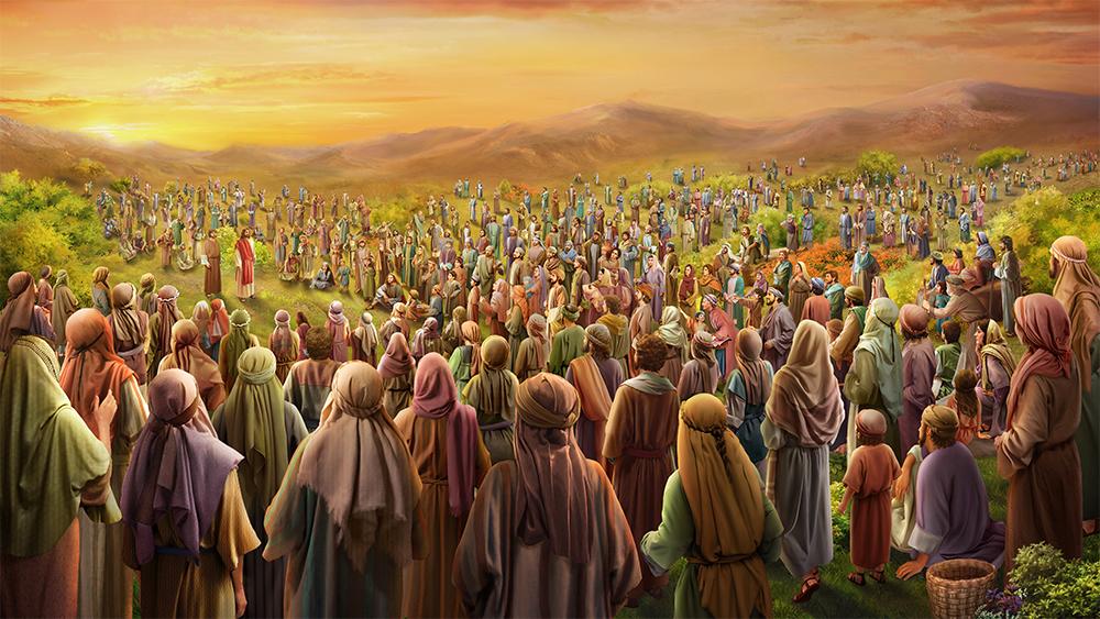 02 Agustus 2020, Bacaan, Bacaan Kitab Suci, Bacaan Injil Harian, Renungan Katolik Harian, Bait Allah, Firman Tuhan, Iman Katolik, Injil Katolik, Kitab Suci, Komsos KWI, Konferensi Waligereja Indonesia, KWI, penyejuk iman, Perjanjian Lama, Perjanjian Baru, Pewartaan, Sabda Tuhan, Bait Pengantar Injil, Ulasan Eksegetis, Ulasan Kitab Suci Harian, Yesus Juruselamat, Bacaan Kitab Suci, Katekese, Mazmur Tanggapan 02 Agustus 2020, Renungan Harian Katolik 02 Agustus 2020, Bacaan 02 Agustus 2020, bacaan Pertama 02 Agustus 2020, Bacaan Injil 02 Agustus 2020 Hari Minggu Biasa XVIII, Ulasan Eksegetis Bacaan Kitab Suci Minggu XVIII, Minggu Biasa XVIII, Rabu Minggu Biasa XVIII, Gereja Katolik Indonesia, Katolik, Katekese, Umat Katolik, Lawan Covid 1