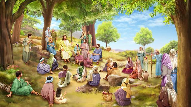 02 Juni 2021, Bacaan Injil 02 Juni 2021, Bacaan Injil Harian, Bacaan Kitab Suci, bacaan Pertama 02 Juni 2021, bait allah, Bait Pengantar Injil, Firman Tuhan, gereja Katolik Indonesia, iman katolik, Injil Katolik, katekese, katolik, Kitab Suci, Komsos KWI, Konferensi Waligereja Indonesia, KWI, Lawan Covid-19, Mazmur Tanggapan 02 Juni 2021, minggu kerahiman ilahi, Minggu Pentakosta, penyejuk iman, Perjanjian Baru, Perjanjian Lama, Pesta Paskah, pewartaan, Renungan Harian Katolik 02 Juni 2021, Renungan Katolik Harian, Renungan Katolik Mingguan, sabda tuhan, Ulasan Eksegetis, Ulasan Eksegetis Bacaan Kitab Suci Minggu IX, Ulasan Kitab Suci Harian, Umat Katolik, Yesus Juruselamat