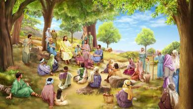 23 Maret 2021, Bacaan Injil 23 Maret 2021, Bacaan Injil Harian, Bacaan Kitab Suci, bacaan Pertama 23 Maret 2021, bait allah, Bait Pengantar Injil, Firman Tuhan, Gereja Katolik Indonesia, Iman Katolik, Injil Katolik, Katekese, Katolik, Kitab Suci, Komsos KWI, Konferensi Waligereja Indonesia, KWI, Lawan Covid-19, Mazmur Tanggapan 23 Maret 2021, Penyejuk Iman, Perjanjian Baru, Perjanjian Lama, Pewartaan, Renungan Harian Katolik 23 Maret 2021, Renungan Katolik Harian, Renungan Katolik Mingguan, Sabda Tuhan, Ulasan eksegetis, Ulasan Eksegetis Bacaan Kitab Suci Minggu, Ulasan Kitab Suci Harian, Umat Katolik, Yesus Juruselamat