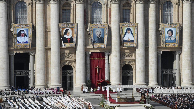 Dok: Vaticannews.va