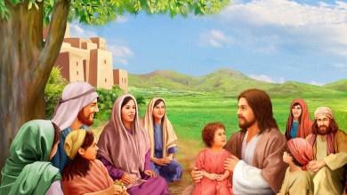 12 Mei 2021, Bacaan Injil 12 Mei 2021, Bacaan Injil Harian, Bacaan Kitab Suci, bacaan Pertama 12 Mei 2021, bait allah, Bait Pengantar Injil, Firman Tuhan, gereja Katolik Indonesia, iman katolik, Injil Katolik, katekese, katolik, Kitab Suci, Komsos KWI, Konferensi Waligereja Indonesia, KWI, Lawan Covid-19, Mazmur Tanggapan 12 Mei 2021, minggu kerahiman ilahi, Minggu Paskah VI, penyejuk iman, Perjanjian Baru, Perjanjian Lama, Pesta Paskah, pewartaan, Renungan Harian Katolik 12 Mei 2021, Renungan Katolik Harian, Renungan Katolik Mingguan, sabda tuhan, Ulasan eksegetis, Ulasan Eksegetis Bacaan Kitab Suci Minggu, Ulasan Kitab Suci Harian, umat katolik, Yesus Juruselamat