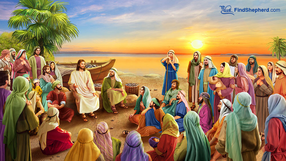 21 Juli 2021, Bacaan Injil 21 Juli 2021, Bacaan Injil Harian, Bacaan Kitab Suci, bacaan Pertama 21 Juli 2021, Bait Allah, Bait Pengantar Injil, Firman Tuhan, Gereja Katolik Indonesia, Iman Katolik, Injil Katolik, Katekese, Katolik, Kitab Suci, Komsos KWI, Konferensi Waligereja Indonesia, KWI, Lawan Covid-19, Mazmur Tanggapan 21 Juli 2021, Minggu Kerahiman Ilahi, Penyejuk Iman, Perjanjian Baru, Perjanjian Lama, Pewartaan, Renungan Harian Katolik 21 Juli 2021, Renungan Katolik Harian, Renungan Katolik Mingguan, Sabda Tuhan, Minggu Pekan Biasa XVII, Ulasan Kitab Suci Harian, Umat Katolik, Yesus Juruselamat