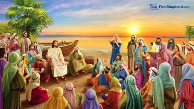 15 Februari 2021, Bacaan Injil 15 Februari 2021, Bacaan Injil Harian, Bacaan Kitab Suci, bacaan Pertama 15 Februari 2021, bait allah, Bait Pengantar Injil, Firman Tuhan, gereja Katolik Indonesia, Iman Katolik, Injil Katolik, Katekese, Katolik, Kitab Suci, Komsos KWI, Konferensi Waligereja Indonesia, KWI, Lawan Covid-19, Mazmur Tanggapan 15 Februari 2021, Penyejuk Iman, Perjanjian Baru, Perjanjian Lama, Pewartaan, Renungan Harian Katolik 15 Februari 2021, Renungan Katolik Harian, Renungan Katolik Mingguan, Sabda Tuhan, Ulasan eksegetis, Ulasan Eksegetis Bacaan Kitab Suci Minggu, Ulasan Kitab Suci Harian, Umat Katolik, Yesus Juruselamat