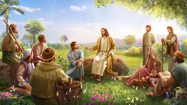 16 Juni 2021, Bacaan Injil 16 Juni 2021, Bacaan Injil Harian, Bacaan Kitab Suci, bacaan Pertama 16 Juni 2021, bait allah, Bait Pengantar Injil, Firman Tuhan, gereja Katolik Indonesia, iman katolik, Injil Katolik, katekese, katolik, Kitab Suci, Komsos KWI, Konferensi Waligereja Indonesia, KWI, Lawan Covid-19, Mazmur Tanggapan 16 Juni 2021, Minggu Kerahiman Ilahi, Minggu Paskah XI, penyejuk iman, Perjanjian Baru, Perjanjian Lama, Pewartaan, Renungan Harian Katolik 16 Juni 2021, Renungan Katolik Harian, Renungan Katolik Mingguan, Sabda Tuhan, Ulasan Kitab Suci Harian, umat katolik, Yesus Juruselamat