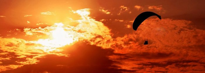sunset-1220040_1280