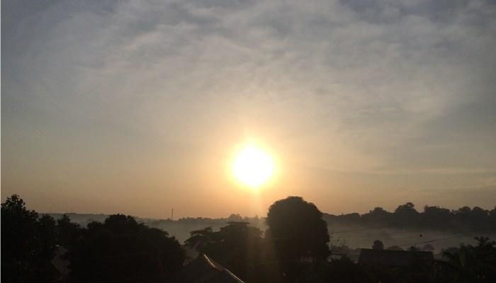 ssenyange_sunrise