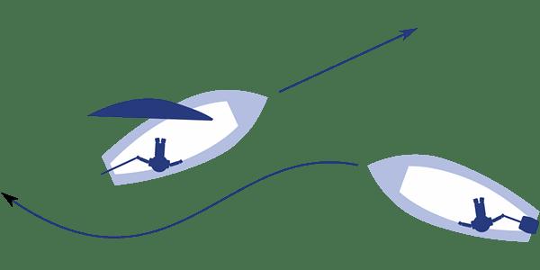 Instructions illustration 1