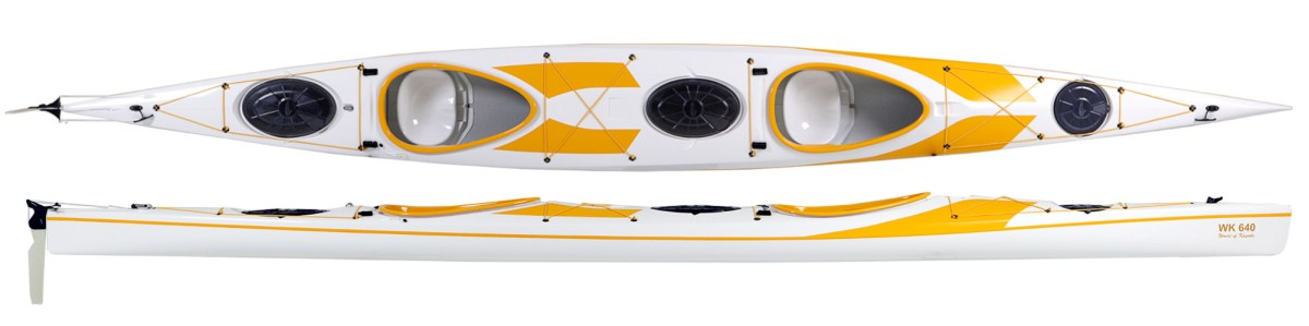 kayak-wk-640