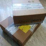 Gadget Asus P:OS2015
