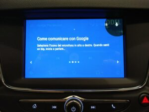 4_Android_auto_opelastra