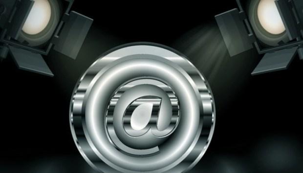 Россияне смогут совершать интернет-покупки с помощью электронной почты