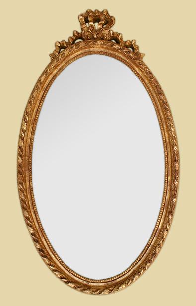 miroir ancien com