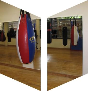 Miroir Pour Salle De Sport Miroir Fixe Mobile Miroir Sport