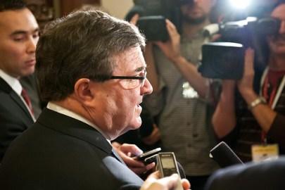 Flaherty